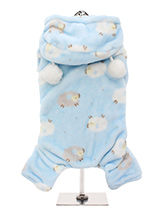 Baby Blue Counting Sheep Onesie - Our new Super Soft and Plush & Fluffy Baby Blue Counting Sheep Onesies is made from Plush Micro-fibre, it is so soft you will not want to put it down. Elasticated arms, feet and hem make for a great fit and it's topped of with a set of pom-poms for a bit of added extra cuteness. It will keep you lit...