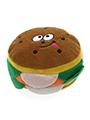 The Big Burger Toy