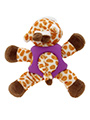 Giraffe Ball Toy