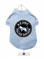 ''K9 Unit Police Officer'' Dog T-Shirt